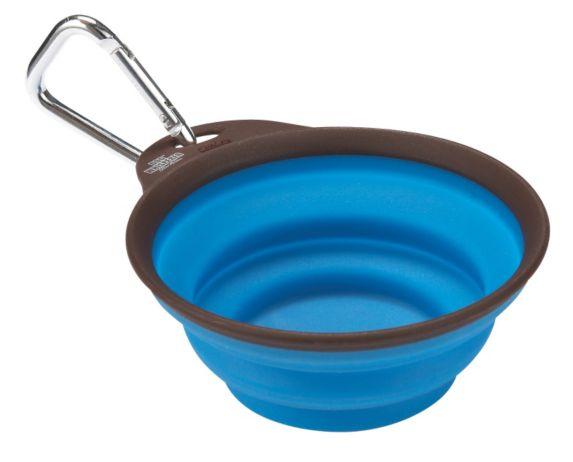 Cesar Millan Travel Food Cup Product image