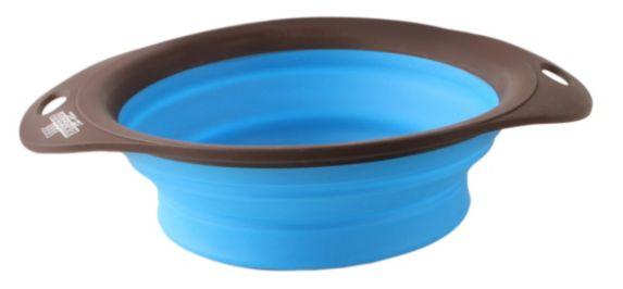 Cesar Millan Pet Food Bowl Product image