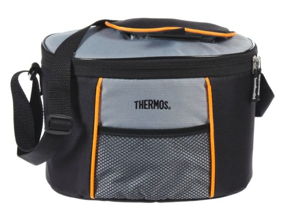 Thermos Lunch Bag Product image