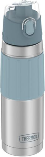 Thermos Stainless Steel Hydration Bottle, 18-oz Product image