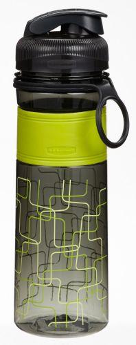 Rubbermaid Hydration Bottle, 20-oz Product image