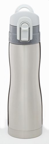 Ergo Stainless Steel Thermal Mug Product image