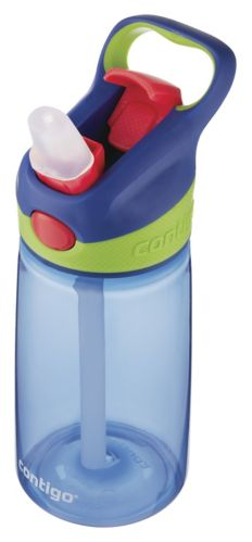 Contigo Striker Kids Auto Spout Water Bottle