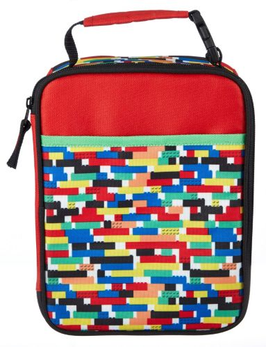 Funblocks Lunch Bag Product image