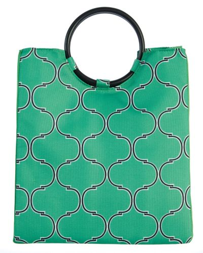 Handled Lunch Tote Product image