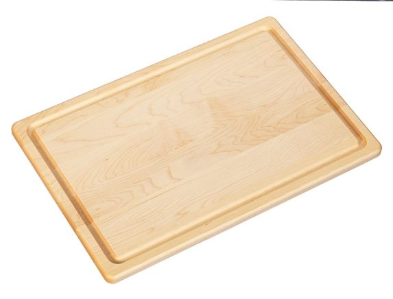 PADERNO Maple Roast Board, 12-in x 18-in