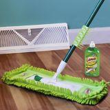 Libman Microfibre Dust Mop | Libmannull