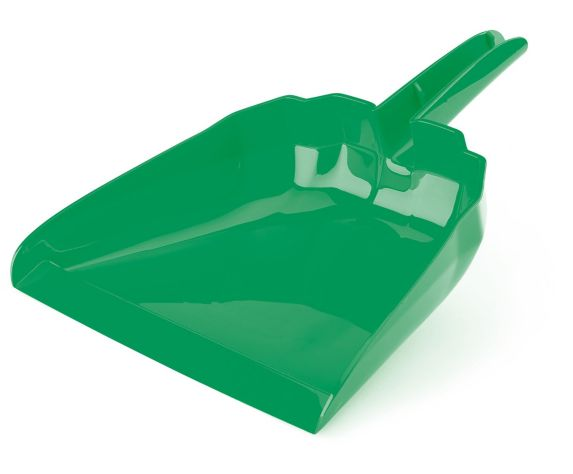 Libman Wide Dust Pan, 13-in Product image