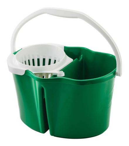 Libman Clean And Rinse Bucket, 15-L Product image