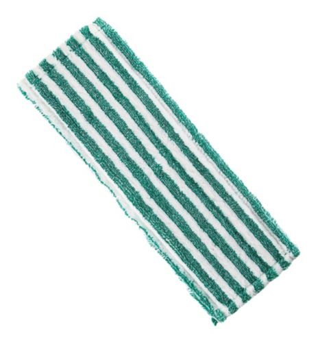 Libman Wet And Dry Microfibre Mop Refill Product image