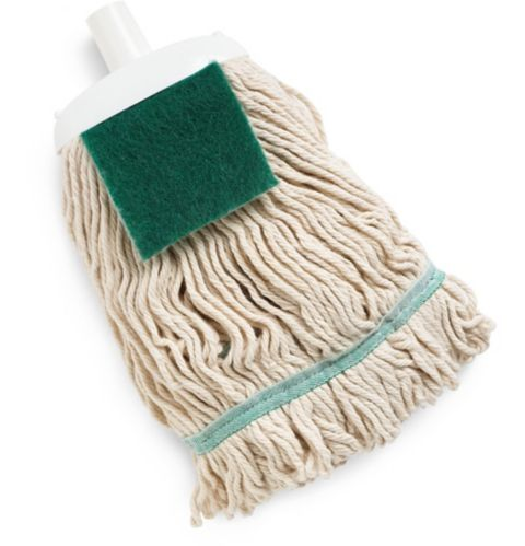 Libman Jumbo Cotton Deck Mop Refill Product image