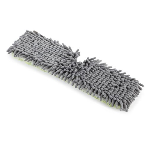FRANK Double-Sided Microfibre Mop Refill Product image