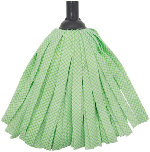 FRANK Strip Mop Refill Product image