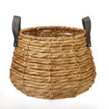 CANVAS Cape Basket | CANVASnull