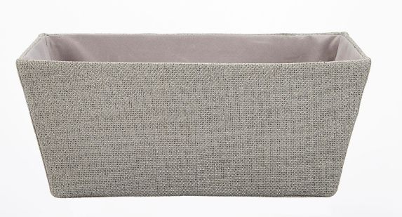 CANVAS Luxe Basket Product image