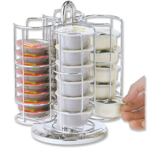 Carrousel Nifty pour T-Discs Tassimo Image de l'article