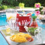 Grand bol à salade | FOR LIVINGnull