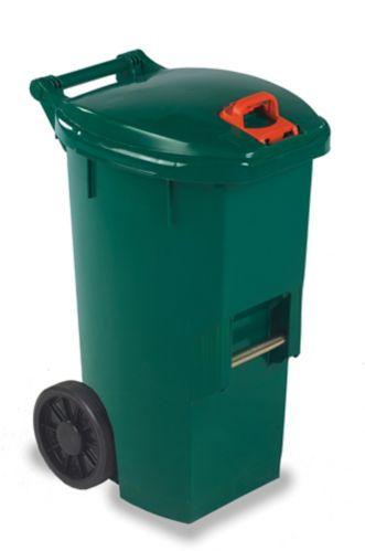 Orbis Green Bin Plus