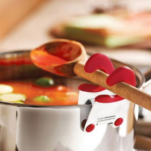 Home Presence Nylon Pot Clips Product image