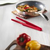 Home Presence Silicone Cooking Tongs | Home Presencenull