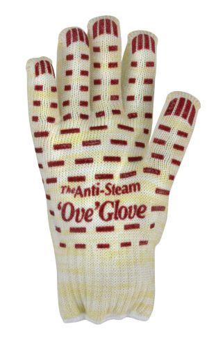 Gant anti-vapeur Ove Glove Image de l'article