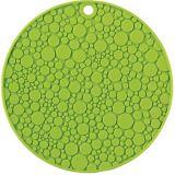 Sous-plat en silicone Vibe | Vibenull