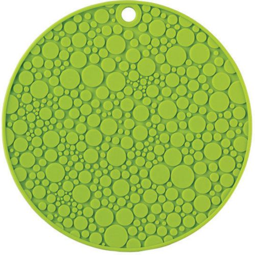 Vibe Silicone Trivet Product image