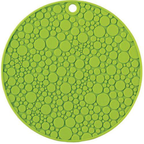 Sous-plat en silicone Vibe