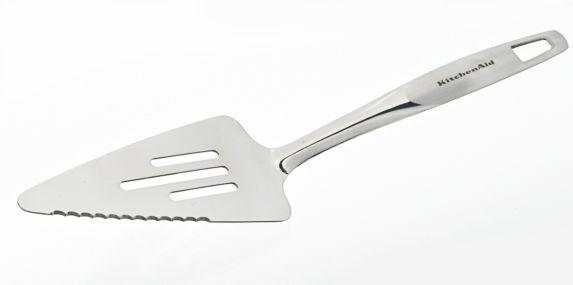 KitchenAid Stainless Steel Pie Server Product image