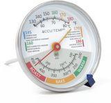 Thermomètre de four et à viande Accutemp | Accu-Tempnull