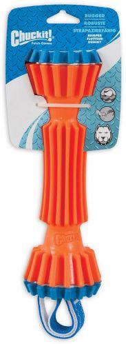 Chuck It! Jouet pour chiens flotteur robuste Image de l'article
