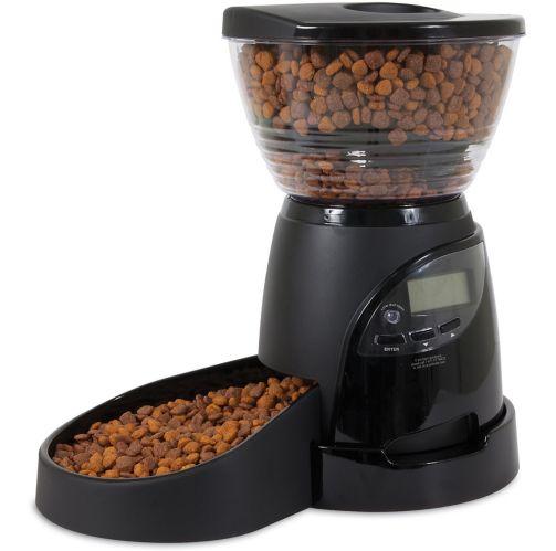 Aspen Pet Automatic Pet Feeder Product image