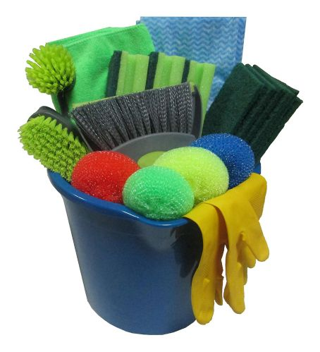 FRANK Household Cleaning Kit Product image