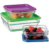 Glass Food Containers Canadian Tire