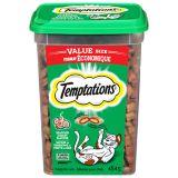 Temptations Tub, 454-g | Temptationsnull