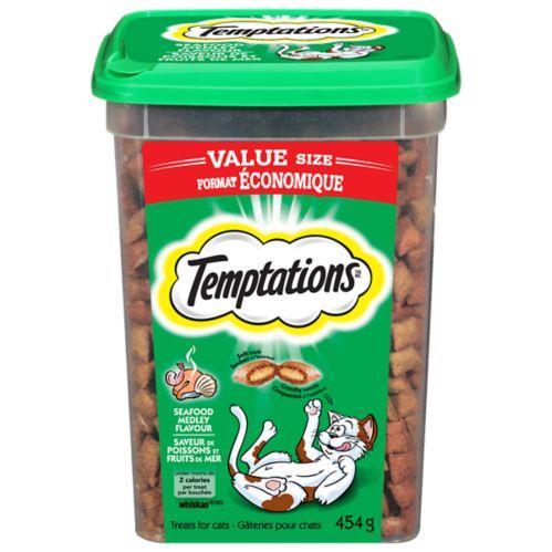 Temptations Tub, 454-g