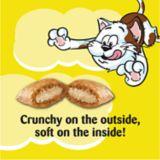 Gâteries pour chats Temptations, 454 g | Temptationsnull