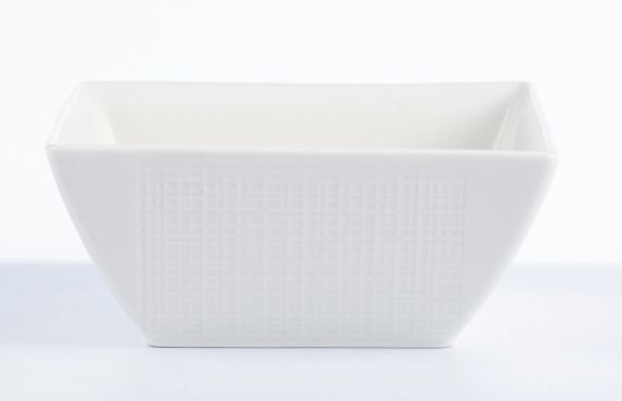 CANVAS Grafton Serving Bowl, 8-in Product image