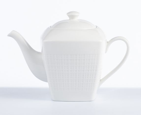 CANVAS Grafton Teapot Product image