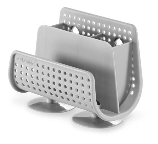 madesmart Sink Caddy Product image