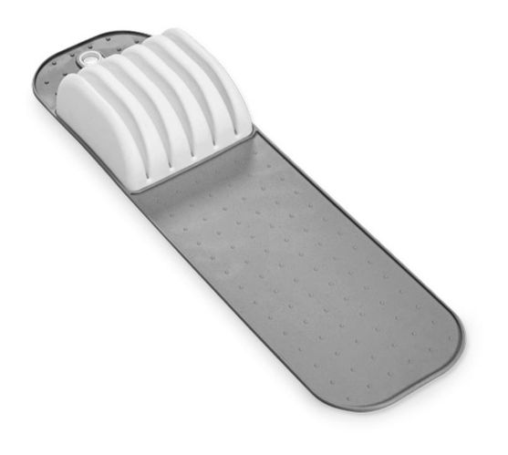 madesmart In-Drawer Knife Mat Product image