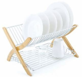 Umbra Loft Stack Dish Rack Canadian Tire