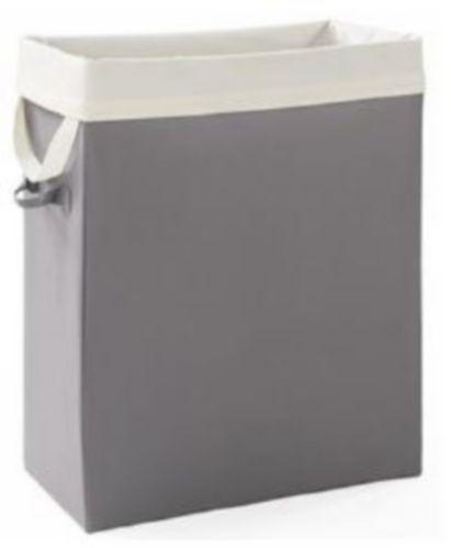 Neatfreak Skinny Hamper, Grey Product image