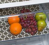 Revêtements de bac de réfrigérateur S&T, paq. 3 | S&Tnull
