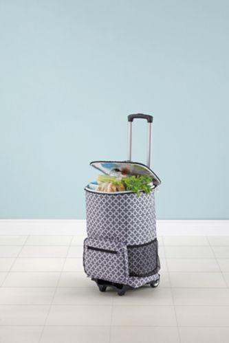 Chariot de magasinage thermique For Living Image de l'article