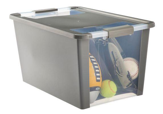 type A Vantage Storage Tote, 40.5-L