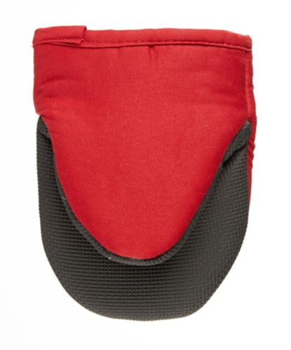 PADERNO Mini Oven Mitt, Red Product image
