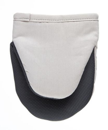 Mini gant de cuisine PADERNO, gris pâle Image de l'article