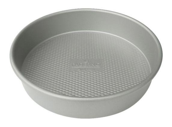 PADERNO Professional Round Cake Pan, 9-in Product image