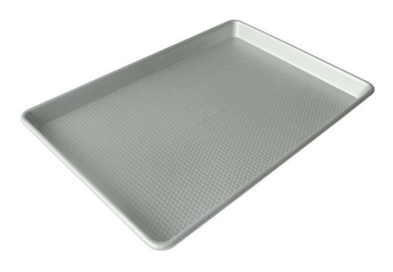 PADERNO Professional Large Cookie Sheet, 18-in x 13-in Product image